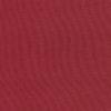 Easydekor - Viniles de alto rendimiento