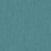 Tela para tapizar color Begur 24 de Easydekor