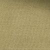Tela para tapizar Calella 28 de Easydekor