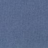 Tela para tapizar color Girona 15 de Easydekor