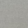 Tela para tapizar color Girona 27 de Easydekor
