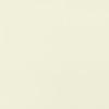 Tela para tapizar color Llafranc 02 de Easydekor
