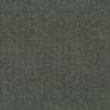 Tela para tapizar color Masnou 27 de Easydekor