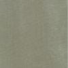 Tela para tapizar color Pals 10 de Easydekor
