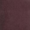 Tela para tapizar color Pals 22 de Easydekor