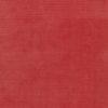 Tela para tapizar color Pals 34 de Easydekor