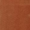 Tela para tapizar color Pals 35 de Easydekor