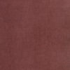 Tela para tapizar color Pals 40 de Easydekor