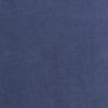 Tela para tapizar color Pals 56 de Easydekor