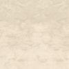 Tela para tapizar color Premia 03 de Easydekor