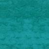 Tela para tapizar color de Easydekor