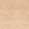 Tela para tapizar color Premia 63 de Easydekor