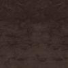 Tela para tapizar color Premia 89 de Easydekor