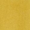 Tela para tapizar color Sils 11 de Easydekor