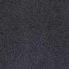 Tela para tapizar color Sils 56 de Easydekor