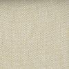 Tela para tapizar color Tossa 07 de Easydekor