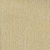 Tela para tapizar color Tossa 10 de Easydekor