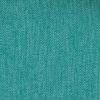 Tela para tapizar color Tossa 15 de Easydekor